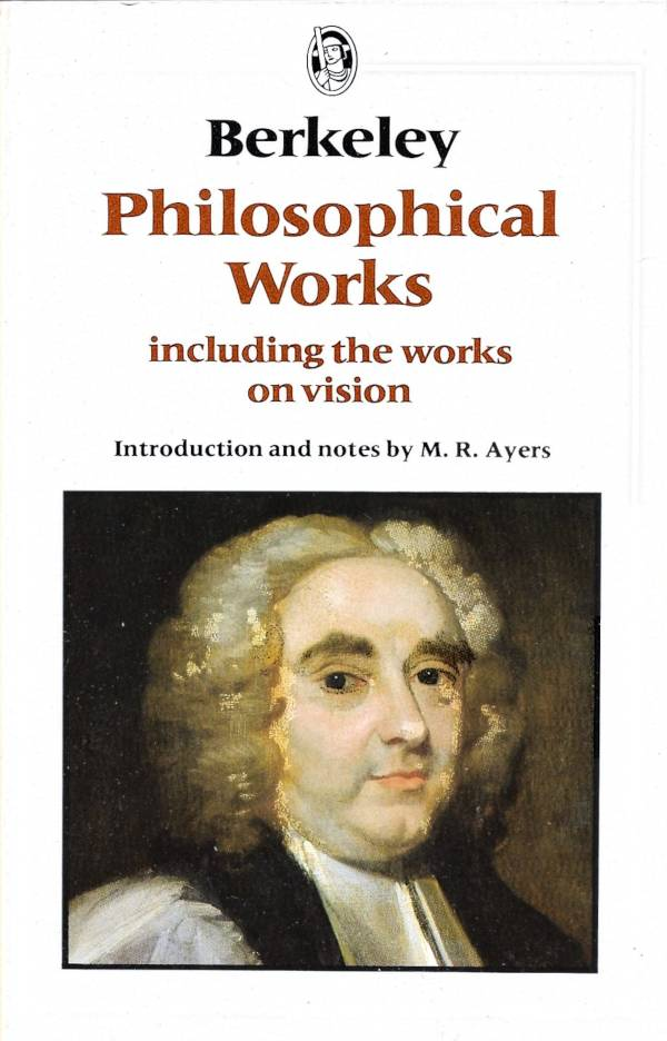 philosophical works (1)