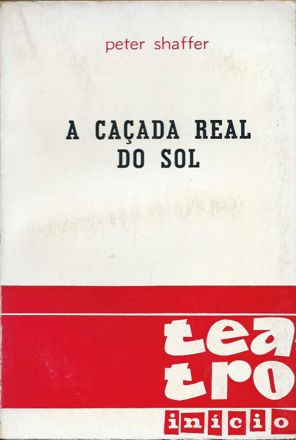 a cacada real do sol